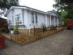 Thumbnail for sale in Bigwood Park, Sugworth Lane, Radley, Nr Abingdon, Oxfordshire