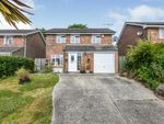 Thumbnail for sale in Royal Way, Waterlooville