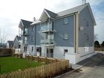 Thumbnail to rent in Mount Pleasant Road, Camborne