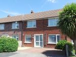 Thumbnail for sale in Hoeford Close, Fareham