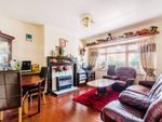 Thumbnail for sale in Longley Avenue, Alperton