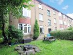 Thumbnail to rent in 19 Ripon Drive, Glasgow