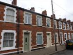 Thumbnail to rent in Spring Gardens Terrace, Roath, Cardiff