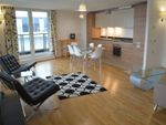 Thumbnail to rent in Forum House, Empire Way, Wembley Park