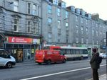 Thumbnail for sale in 43 Union Street, Aberdeen