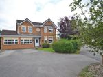Thumbnail for sale in Lawns Court, Carr Gate, Wakefield