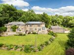 Thumbnail for sale in Dipton Mill Cottage, Dipton Mill Road, Hexham, Northumberland