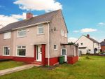 Thumbnail for sale in Whitebarn Road, Cardiff