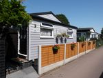 Thumbnail for sale in Lippitts Hill, Loughton