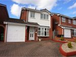 Thumbnail for sale in Beechcroft Road, Birmingham