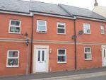 Thumbnail to rent in Barrington Street, Tiverton, Devon