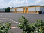 Thumbnail to rent in The Levels Business Park, Cardiff