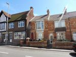Thumbnail to rent in Abbotsbury Road, Weymouth