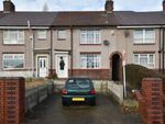 Thumbnail for sale in Wordsworth Avenue, Sheffield, South Yorkshire