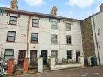 Thumbnail for sale in Hay On Wye, Character Townhouse