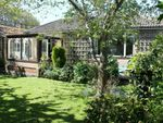 Thumbnail for sale in St Leonards Road, Hutton Lowcross, Guisborough