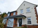 Thumbnail to rent in Bluebell Way, Huncoat, Accrington