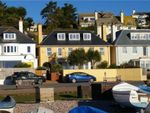 Thumbnail for sale in Marine Parade, Budleigh Salterton