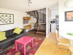 Thumbnail to rent in Tiller Road, London