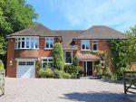 Thumbnail for sale in Gordon Road, Curdridge, Southampton