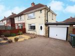 Thumbnail for sale in Roundwood Avenue, Bradford