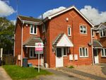 Thumbnail to rent in Grange Farm Drive, Aston, Sheffield