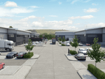 Thumbnail to rent in Insignia Park, Luton Road, Dunstable