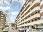 Thumbnail to rent in Lichfield Court, Sheen Road, Richmond