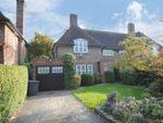 Thumbnail to rent in Wildwood Road, Hampstead Garden Suburb