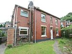 Thumbnail for sale in Ravenscliffe Road, Kidsgrove, Stoke-On-Trent