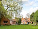Thumbnail for sale in Coventry Road, Brinklow, Rugby