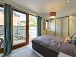 Thumbnail for sale in Aston Mews, Queen's Park, London