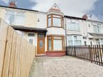 Thumbnail to rent in Jesmond Gardens, Hull