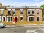 Thumbnail for sale in Frith Road, Leyton