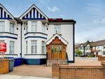 Thumbnail to rent in Hale Lane, Mill Hill, London