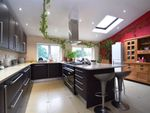 Thumbnail to rent in Rickmansworth Road, Northwood