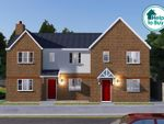 Thumbnail for sale in Sturdee Avenue, Gillingham