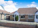 Thumbnail for sale in Amberley Close, Wallsend