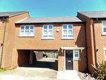 Thumbnail to rent in East Street, Warsop Vale