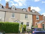 Thumbnail for sale in Sandfield Road, Churchdown, Gloucester