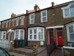 Thumbnail for sale in Thomson Road, Harrow Weald