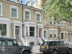 Thumbnail for sale in Gayton Road, Hampstead Village