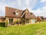 Thumbnail to rent in Poplar Court, Faygate, Horsham