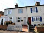 Thumbnail for sale in Cottimore Terrace, Walton-On-Thames