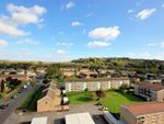 Property history Wood Farm Road, Headington, Oxford OX3