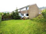 Thumbnail for sale in Summerfield Road, Todmorden