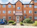 Thumbnail for sale in Sybil Phoenix Close, Surrey Quays, London, ..