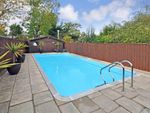 Thumbnail for sale in Ravensdale, Kingswood, Basildon, Essex