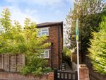Thumbnail for sale in Lower Richmond Road, Mortlake