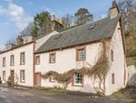 Thumbnail for sale in Sherrifmuir Road, Bridge Of Allan, Stirling